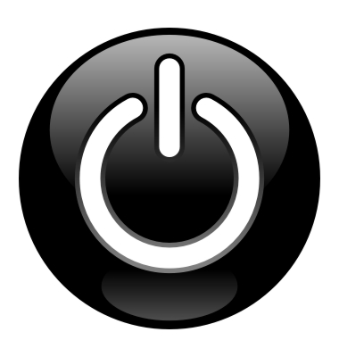 black-power-button-vector.jpg