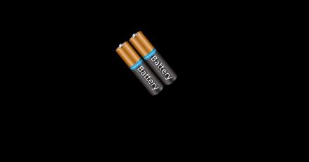 batteries_large