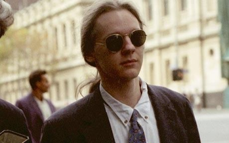 young-julian-assange
